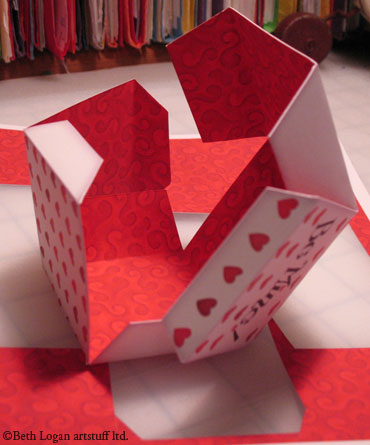 4nice-clean-folds