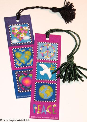 2-bookmarks