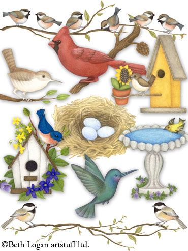 Beth-logan_for-the-birds