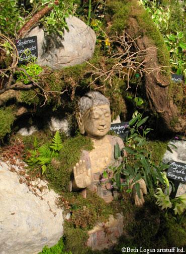 Garden-show_tranquil