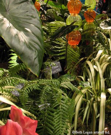 Garden-show_exotic