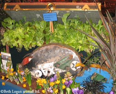 Garden-show_trunkosalad