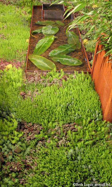 Garden-show_texturorama