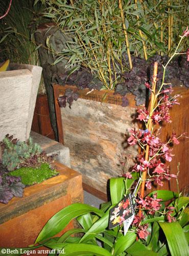 Coolest-planters-ever