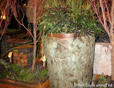 Garden-show_planters2