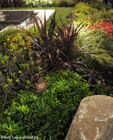 Garden-show-foliage2