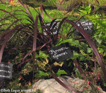 Garden-show_othercolors1