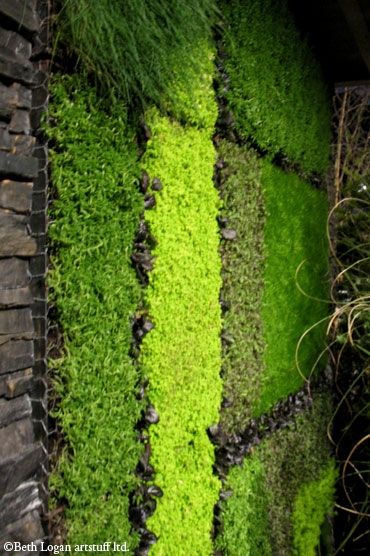 Garden-show_greenwall1