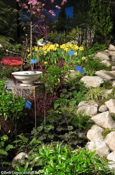 Garden-show_spring
