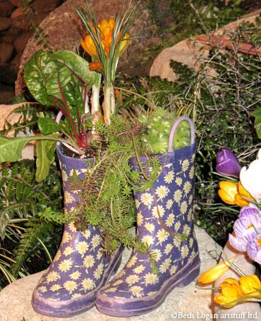 Garden-show_boots