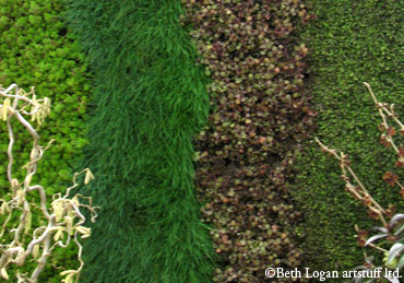 Garden-show_greenwall3