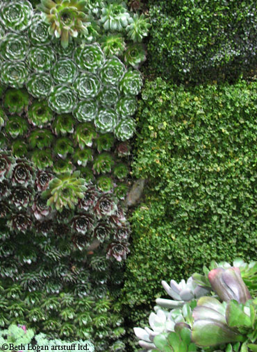 Garden-show_greenwall4