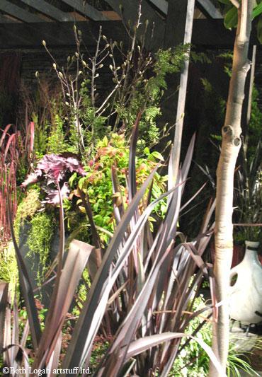 Garden-show-foliage1