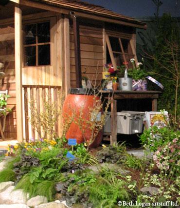 Garden-show-rainbarrel2