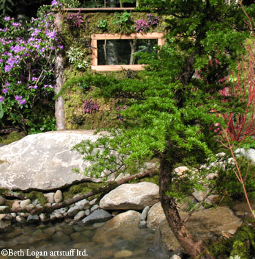 Garden-show_greenwall5