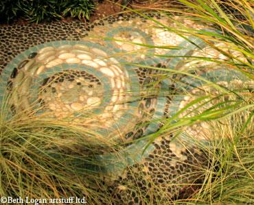 Garden-show_mosaic