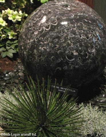 Garden-show_orbs