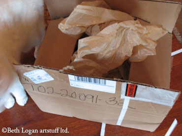 Flossie-box_1
