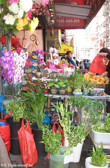 Asian-market-chinatown