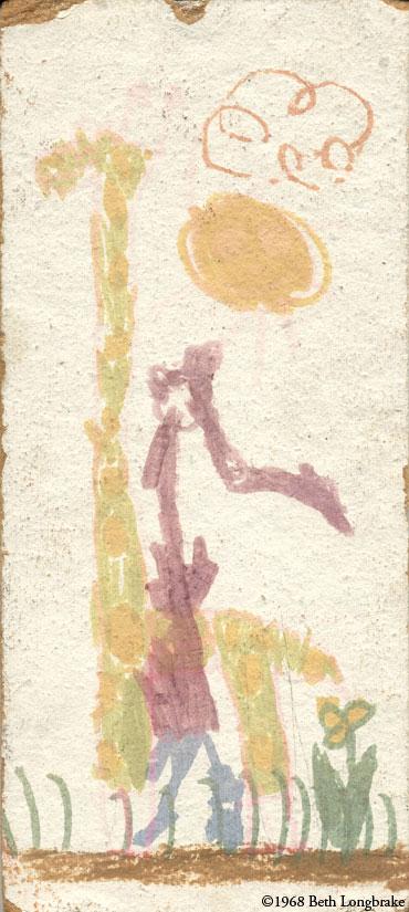 Beth-longbrake_giraffe