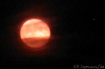 June-moon-3