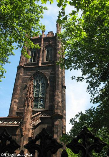 1st-presbyterian-ny-2