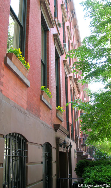 Ny-windowboxes-1