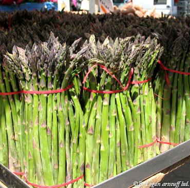 Union-sqr-asparagus