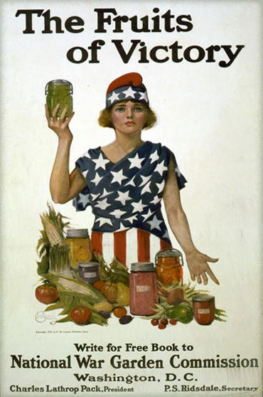 WWI-fruits-of-victory