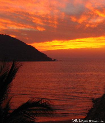 Mazatlan-sunset-05