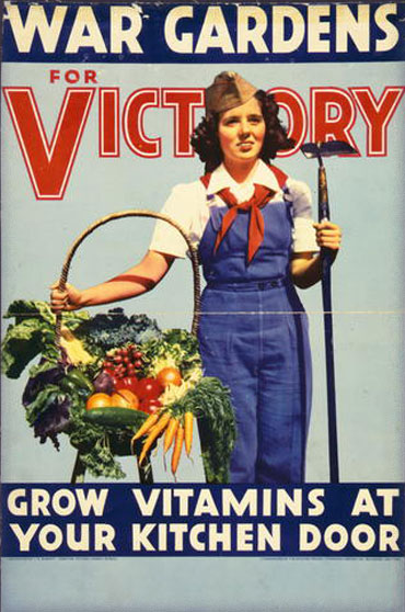 WWII-gardens-for-victory