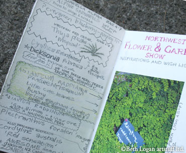 Notes-from-garden-show-1