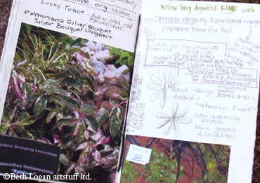 Notes-from-garden-show-2