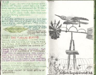 Garden-journal-page-7-13-8