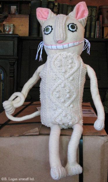 Sweatercat-full-body