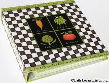 Beth-logan-recipe-binder