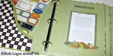 Recipe-binder-int1