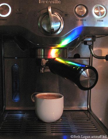 Rainbows-and-good-coffee