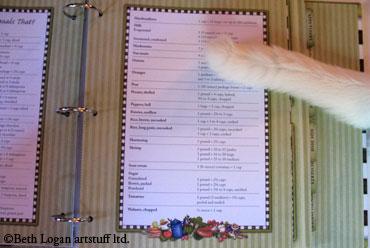 Recipe-binder-int2