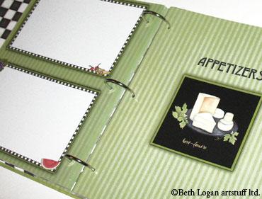 Recipe-binder-appetizers