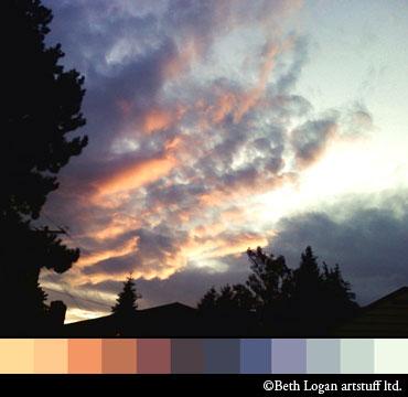 Fall-color-study-2