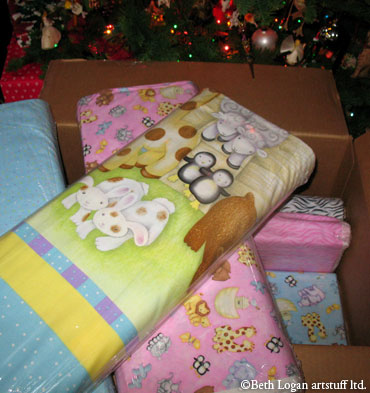 Christmas-eve-delivery