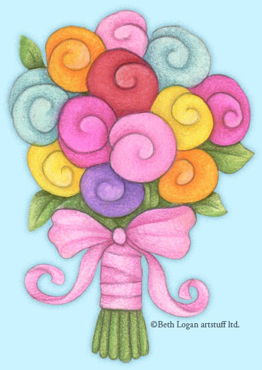 Beth-logan-dozen-roses