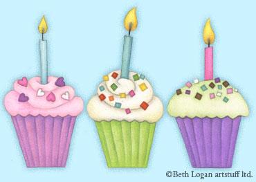 Beth-logan-cupcakes