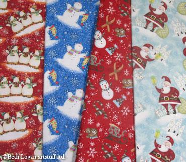 Hancock-holiday-flannels