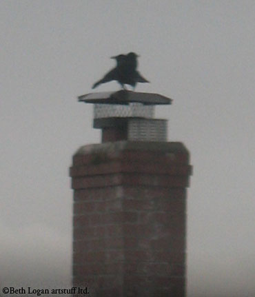 Crows-chimney-8