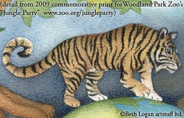 Jungle-party-09-tiger