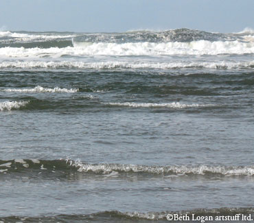 Surf-conversation-7