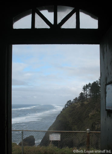 North-head-doorway-1