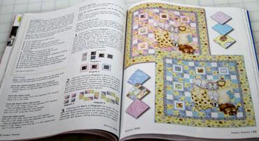 Noahsjourney-fabrictrends2